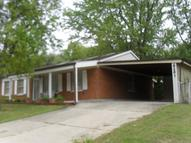 6261 Shearwater Drive Fairfield OH, 45014