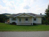 2789 Bailey Ridge Rd Buckhannon WV, 26201