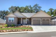 5737 Bella Ct Se Turner OR, 97392
