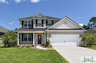8 Tranquil Place Pooler GA, 31322