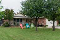208 Saint James Court Rhome TX, 76078
