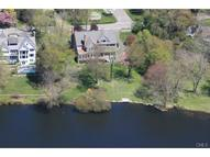 27 Woodside Avenue Westport CT, 06880