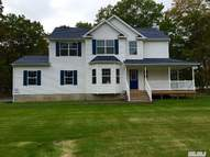 66 E Margin Rd Ridge NY, 11961