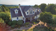 76 Bradys Hill Road Holtwood PA, 17532