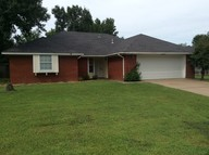 2106 Breckenridge Terrace Greenwood AR, 72936