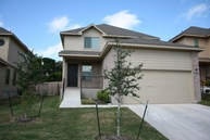 2823 Aspen Meadow San Antonio TX, 78238