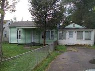 3232 Mohawk Middletown OH, 45044