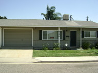 6726 2nd Street Riverbank CA, 95367