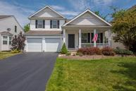 6188 Farrier Place New Albany OH, 43054