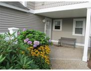 548 White Cliff Dr 548 Plymouth MA, 02360
