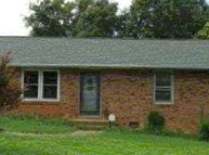 Address Not Disclosed Kings Mountain NC, 28086