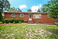 2225 Vireo Drive North Augusta SC, 29841