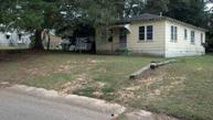 201 Smith Street Andalusia AL, 36420