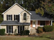 248 Northbridge Drive Stockbridge GA, 30281