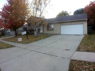 2805 S Pepper Ridge Avenue Sioux Falls SD, 57103
