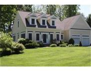 8 Border Winds Ave Seabrook NH, 03874