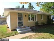 8608 Grenadier Avenue S Cottage Grove MN, 55016