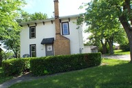 117 South Milwaukee Avenue Lake Villa IL, 60046