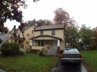 3419 Spangler Cleveland Heights OH, 44112