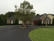3360 Montgomery Way Bowling Green KY, 42104