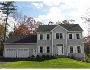 Plot 73 Brookmeadow Lane South Grafton MA, 01560