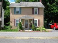 250 S Fourth Newport PA, 17074