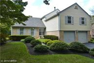 20120 Darlington Drive Gaithersburg MD, 20886