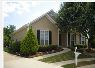 197 Pebble Circle Pelham AL, 35124