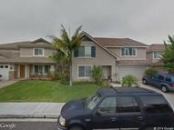 Address Not Disclosed Rancho Santa Margarita CA, 92688