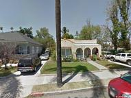 Address Not Disclosed Santa Ana CA, 92706