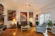 221 West 148th Street - : 4a New York NY, 10039