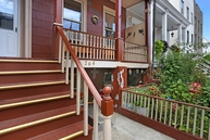 266 17th Street Brooklyn NY, 11215