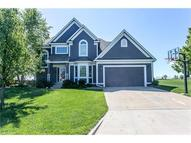 47 Holly Lane Paola KS, 66071