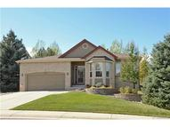 2888 Clairton Drive Highlands Ranch CO, 80126