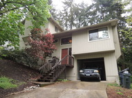 475 Wallace Ln Springfield OR, 97477
