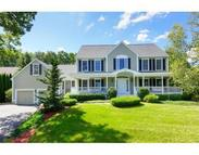 25 Piccadilly Way Westborough MA, 01581