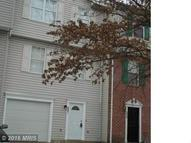 6831 Holly Berry Court District Heights MD, 20747
