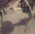 5745 Us Highway 264a Sims NC, 27880
