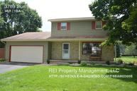 3769 Sunhill Dr Madison WI, 53718