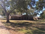 4040 County Road 307 Grandview TX, 76050