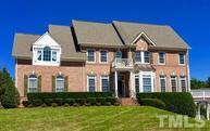 2317 Carriage Oaks Drive Raleigh NC, 27614
