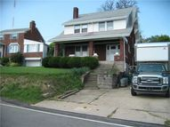 4416 Mount Troy Rd Ext Pittsburgh PA, 15214