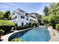15/19 Coleytown Road Westport CT, 06880