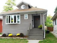 4160 Arthur Avenue Brookfield IL, 60513