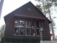 46676 County Road 346 Bovey MN, 55709