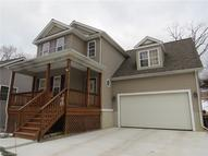 3677 Foothills Blvd Willoughby OH, 44094