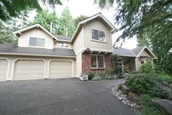 2503 227th Place Ne Sammamish WA, 98074