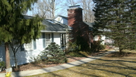 27 Skyline Dr Warren NJ, 07059