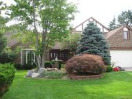4591 Bentley Drive Troy MI, 48098