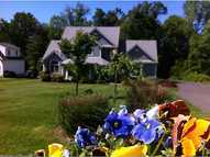 95 Stephanies Way Manchester CT, 06040